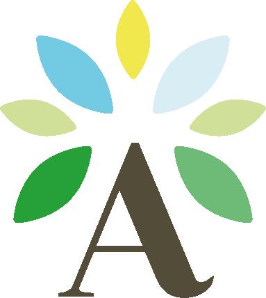 Psicologa - Psicoterapeuta - Dott.ssa Anna Bolognesi