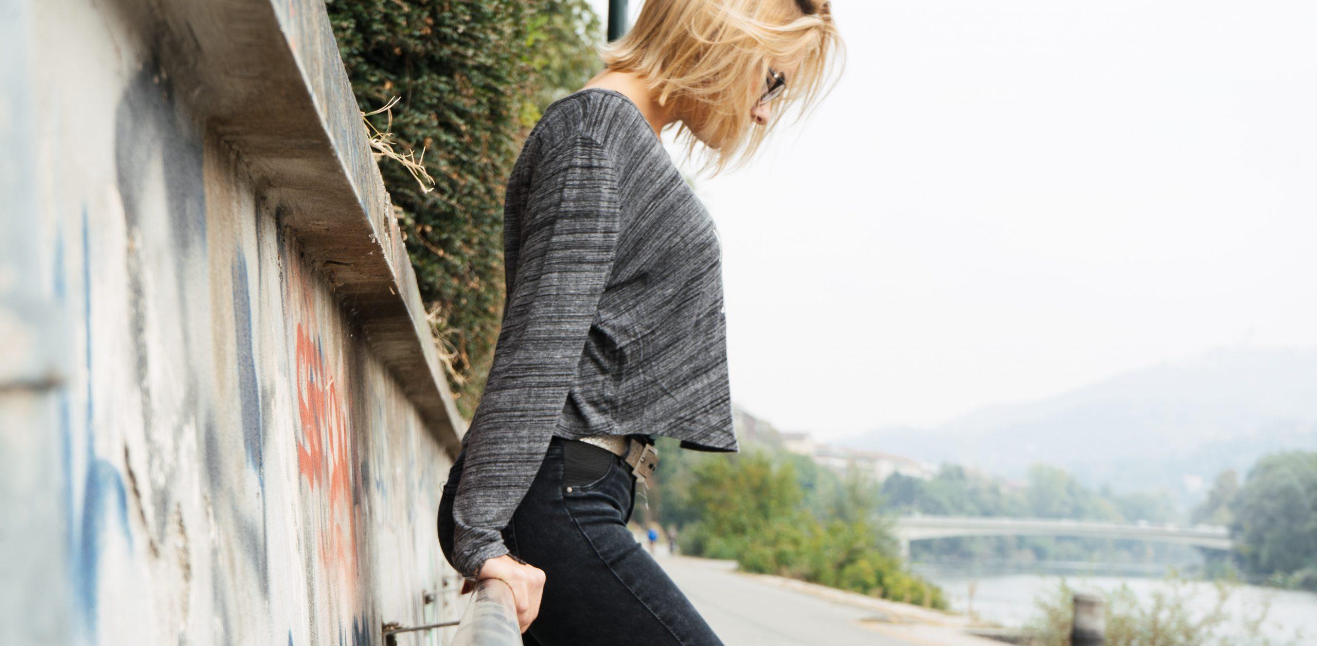 IL CERVELLO ADOLESCENTE E IL LATO BUONO DEL CONFLITTO