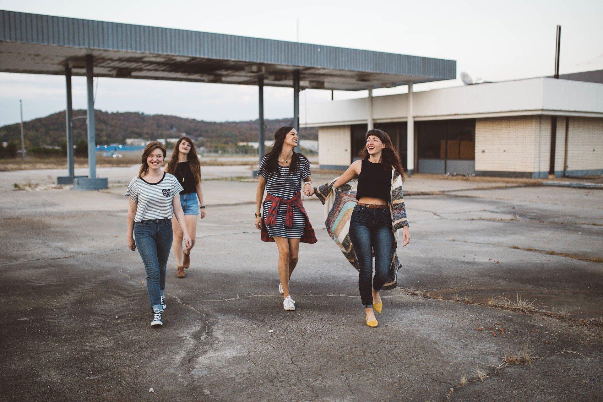 DISAGIO IN ADOLESCENZA: QUALI SEGNALI